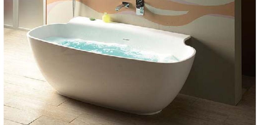 Vasche da bagno vasca da bagno - Vasche da bagno rotonde ...