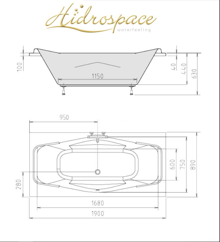 Dimensioni doccia rettangolari 28 images box doccia rettangolari bagno docce rettangolari - Misure vasche da bagno rettangolari ...