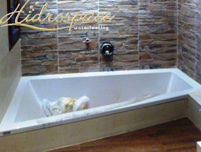 Vasca Da Bagno Trapezoidale : Vasche da bagno asimmetriche images trial vasca da