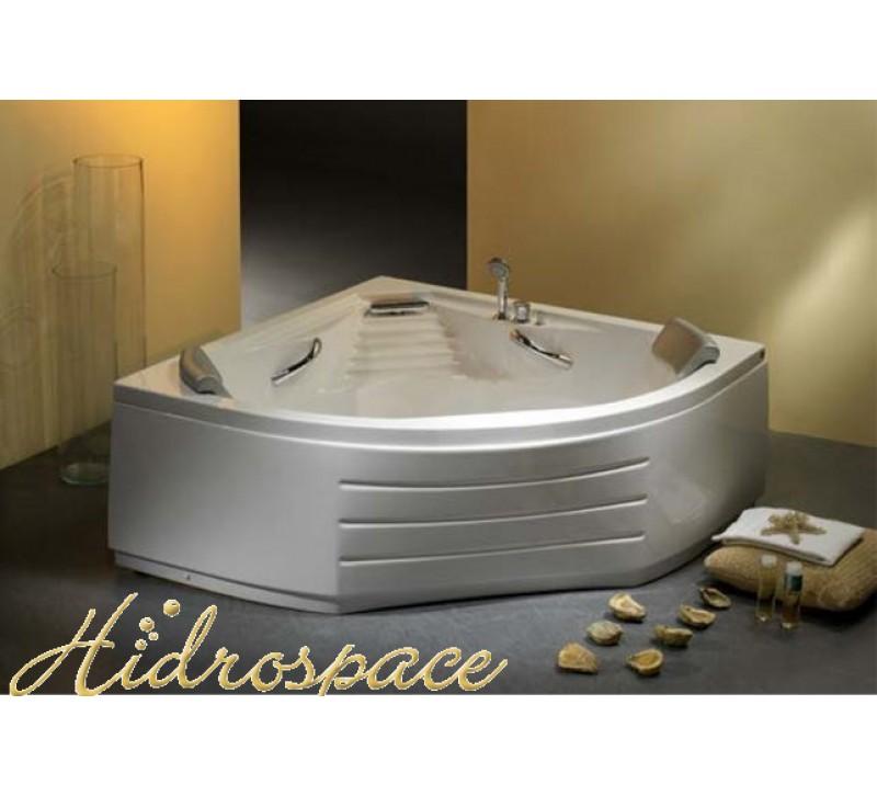 Vasche da bagno vasca da bagno - Tappeto idromassaggio per vasca da bagno ...