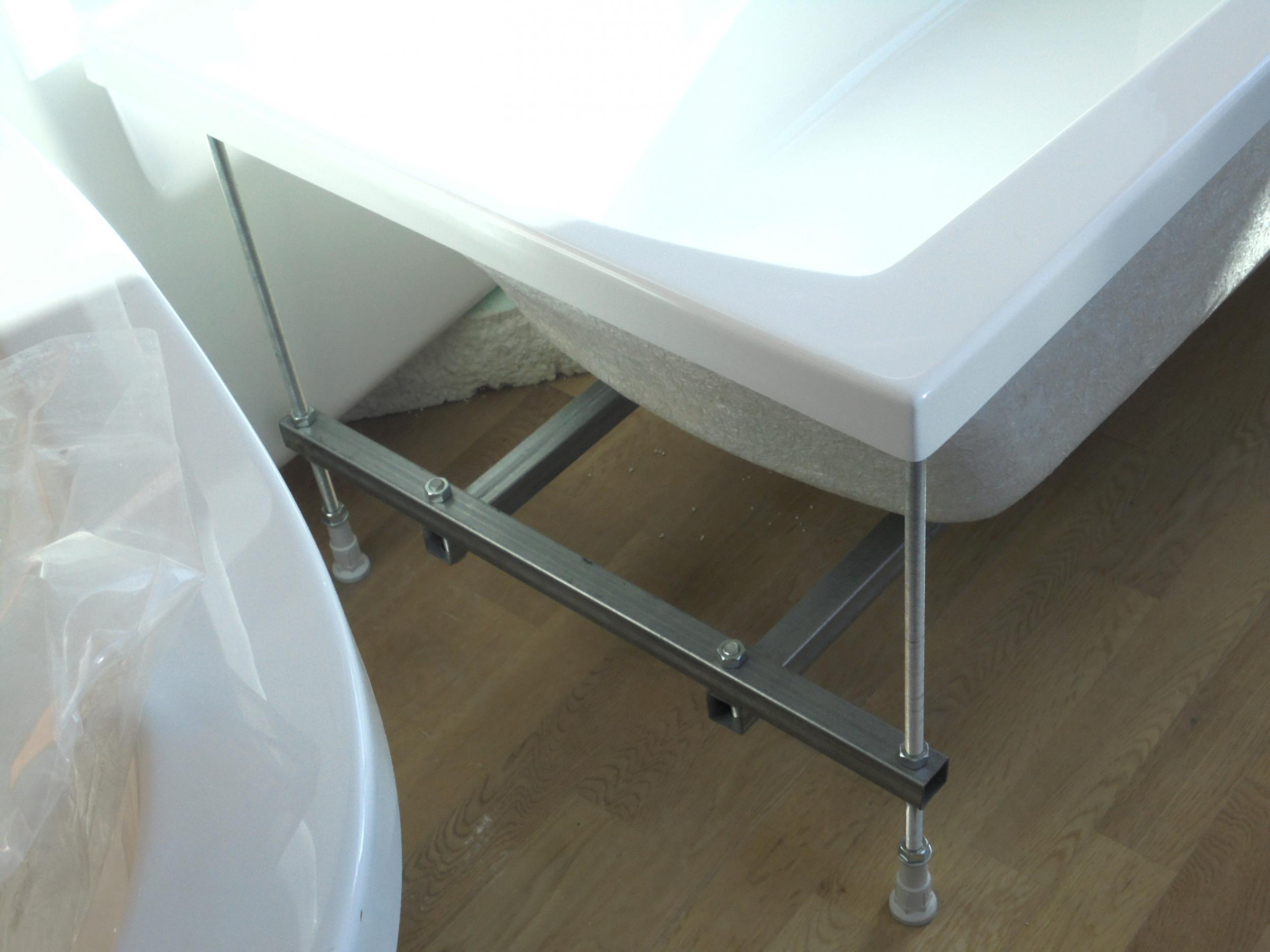 Vasca Da Bagno 160 80 : Mensolone grigio cemento sospeso da cm design per lavabi d