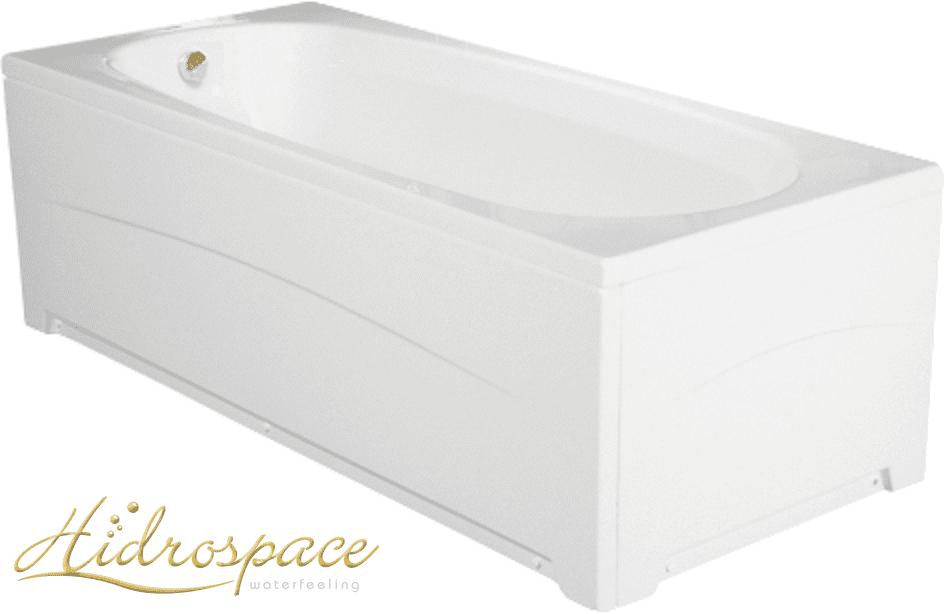 Vasca Da Bagno Rettangolare : Progettare una vasca da bagno