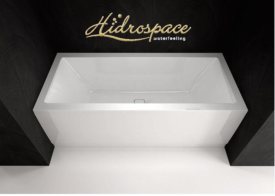 Vasca Da Bagno Incasso 190x90 : Vasca da bagno di tipo tradizionale regali di natale su ebay