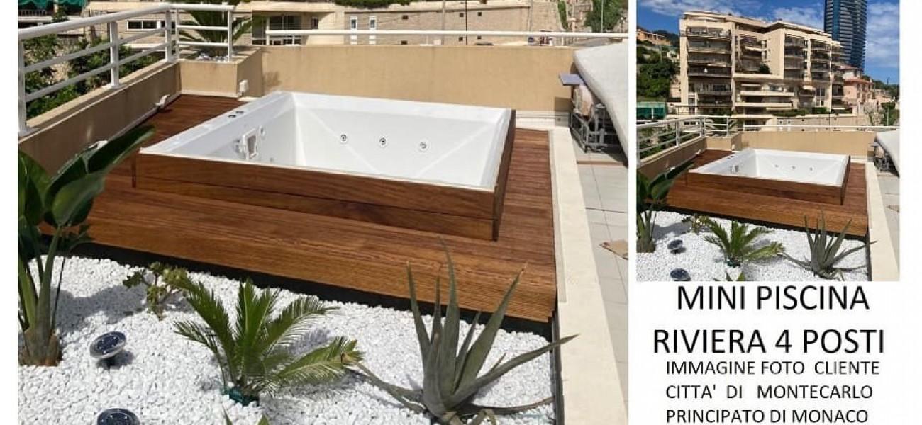 Vasche da bagno, Vasche idromassaggio, Idromassaggio