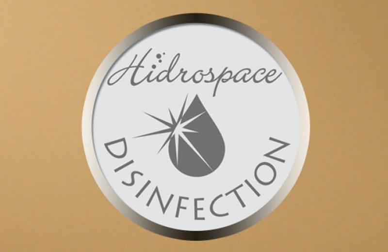 Kit Disinfezione Diretta