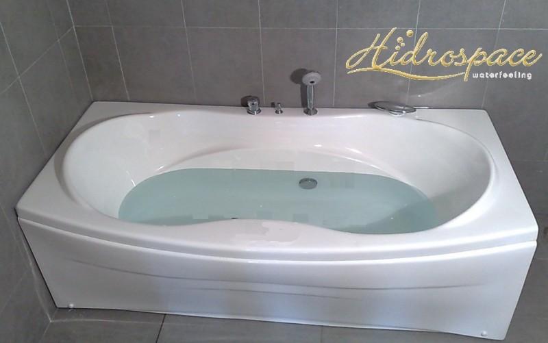 Vasca Da Bagno Da Incasso 170x70 : Vasca da bagno 170x70