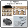 Sistema Airpool 12 Jet