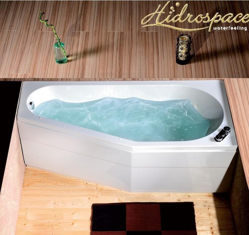 Sogno 75x150 80x170 vasca da bagno - Vasche da bagno da sogno ...
