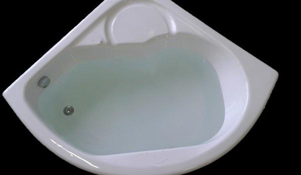 Vasca Da Bagno Piccola Con Sedile : Supra vasca da bagno angolare con seduta